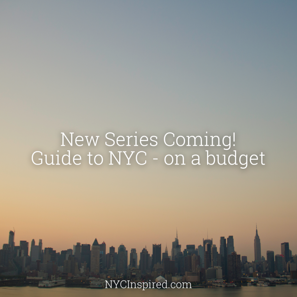 newseriescoming-guideonabudget