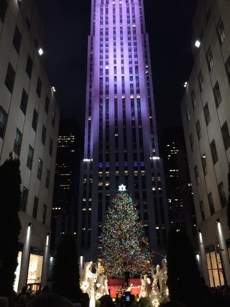 rockefellerchristmastree