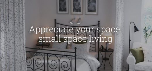 appreciateyourspacesmallspaceliving3