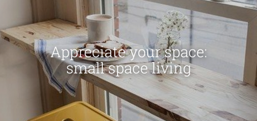 smallspaceliving4