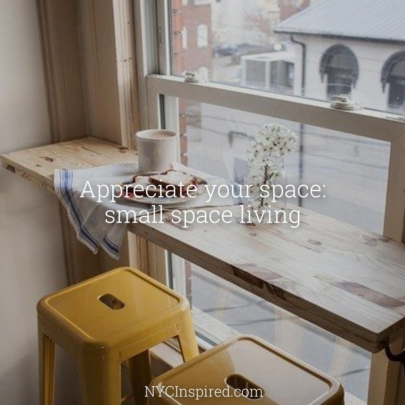Барная стойка на маленькой кухне: фото вариантов.