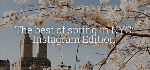 thebestofspring-instagramedition