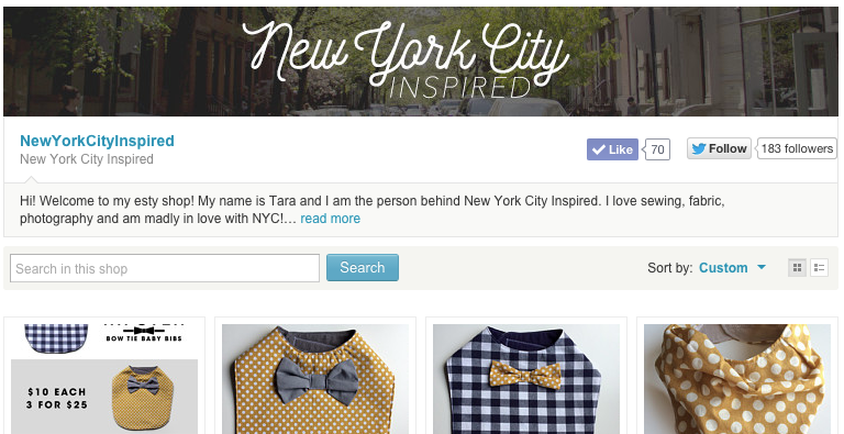 nyc inspired etsy1