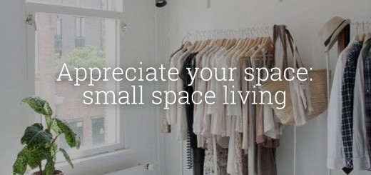 smallspaceliving9