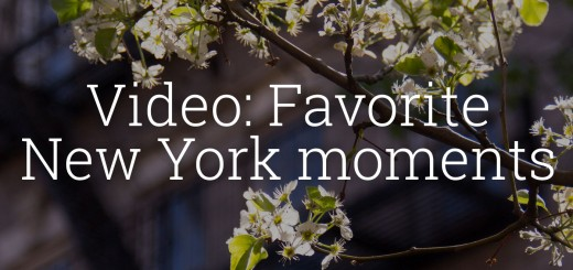 video-favoritenewyorkmoments