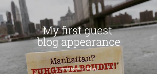 guestblog1