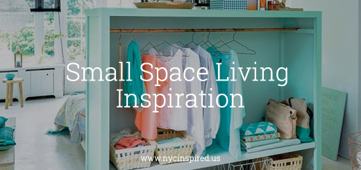smallspaceliving12
