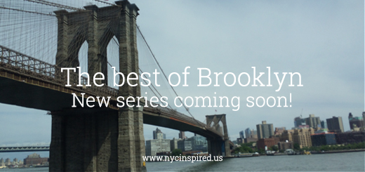 The best of Brooklyn